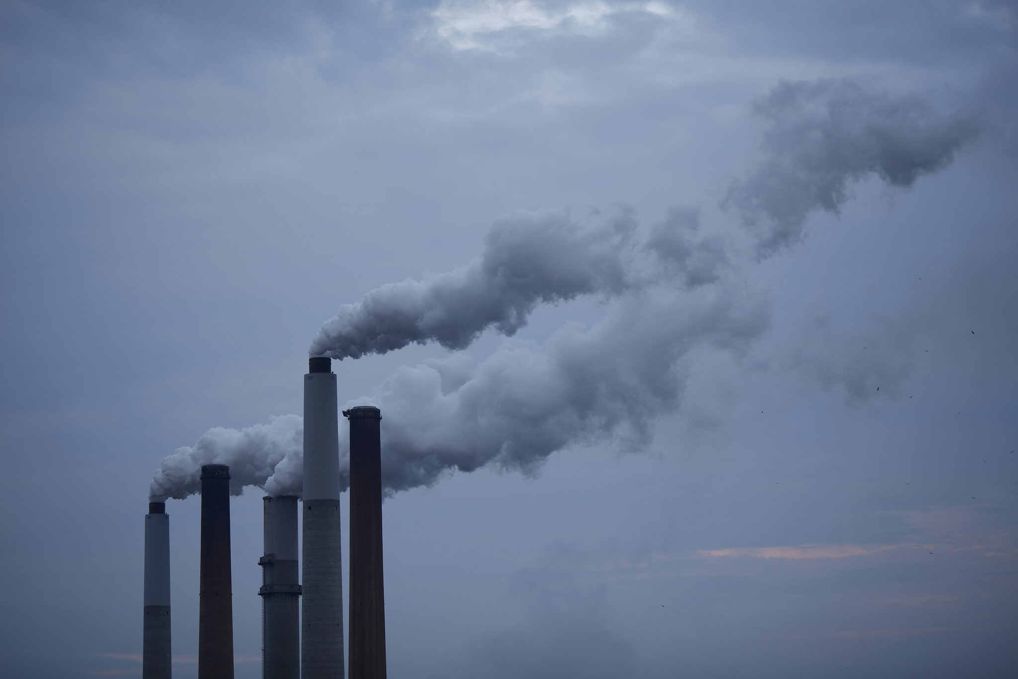Obama to Introduce Sweeping New Controls on Ozone Emissions