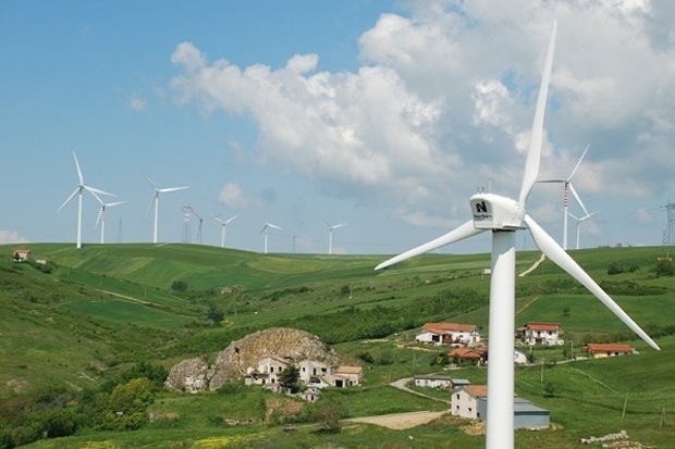 Renewables are now the world's fastest-growing energy source and are expected to increase by 2.6% per year through 2040